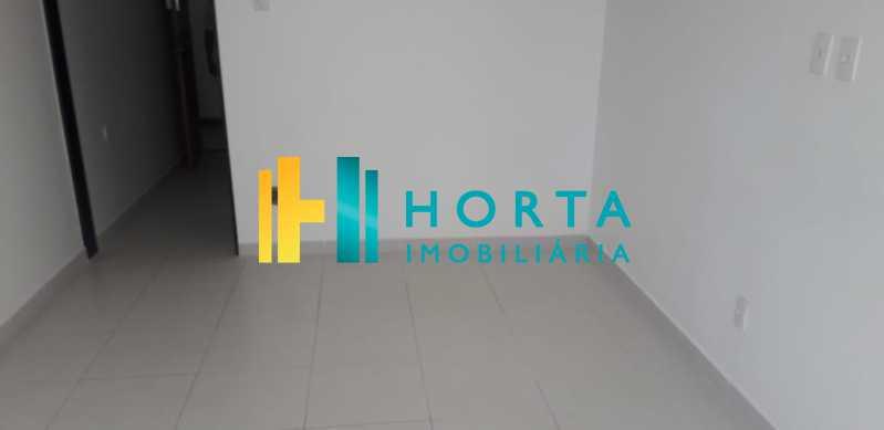 39f8277e-d590-4d22-9d06-9e8685 - Apartamento para alugar Copacabana, Rio de Janeiro - R$ 1.200 - CPAP00565 - 13