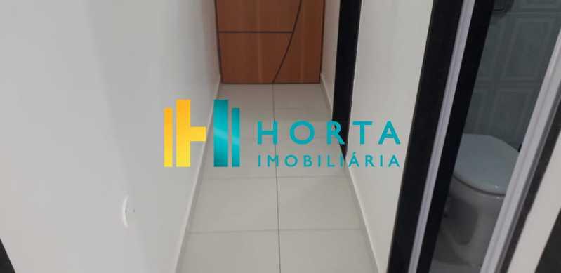 50e824d6-e9c5-4355-a4cc-a7cf85 - Apartamento para alugar Copacabana, Rio de Janeiro - R$ 1.200 - CPAP00565 - 6