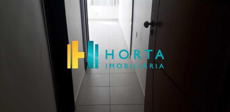 51c9cc6e-fca9-4379-9551-29c0d3 - Apartamento para alugar Copacabana, Rio de Janeiro - R$ 1.200 - CPAP00565 - 9
