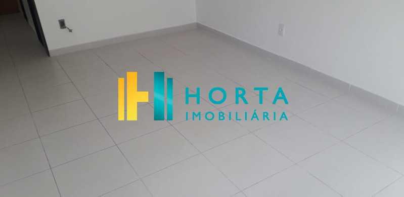 33884b17-b47e-4ada-9173-88e4b6 - Apartamento para alugar Copacabana, Rio de Janeiro - R$ 1.200 - CPAP00565 - 14