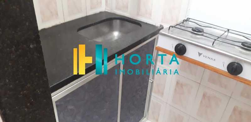 79226ae7-a4ae-4c1d-b4a9-65ed29 - Apartamento para alugar Copacabana, Rio de Janeiro - R$ 1.200 - CPAP00565 - 20