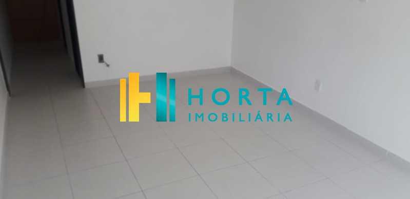 90333d74-9cb0-45d1-960b-f41e99 - Apartamento para alugar Copacabana, Rio de Janeiro - R$ 1.200 - CPAP00565 - 4