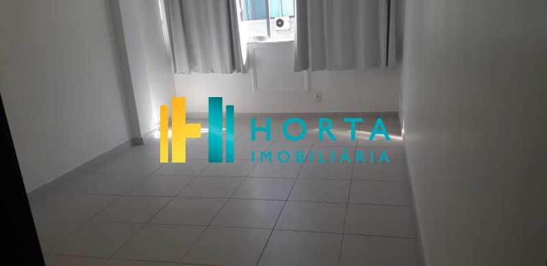 c01507c4-b5f3-4ce0-b974-67e47a - Apartamento para alugar Copacabana, Rio de Janeiro - R$ 1.200 - CPAP00565 - 11