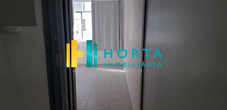 f4798254-e573-4df6-94e1-c8ad7e - Apartamento para alugar Copacabana, Rio de Janeiro - R$ 1.200 - CPAP00565 - 5