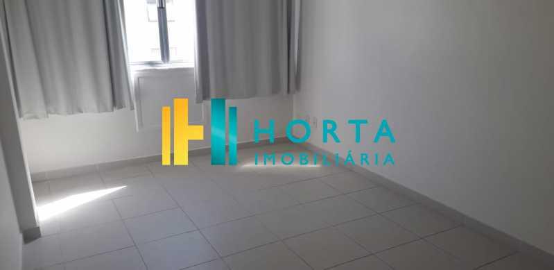 ff348605-c2cf-41cd-b130-7108e2 - Apartamento para alugar Copacabana, Rio de Janeiro - R$ 1.200 - CPAP00565 - 3