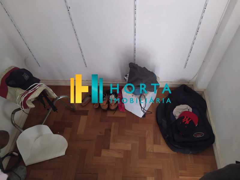 1a858926-7671-4d2c-957b-aae3a0 - Apartamento à venda Rua Almirante Guilhem,Leblon, Rio de Janeiro - R$ 2.100.000 - CPAP21279 - 24