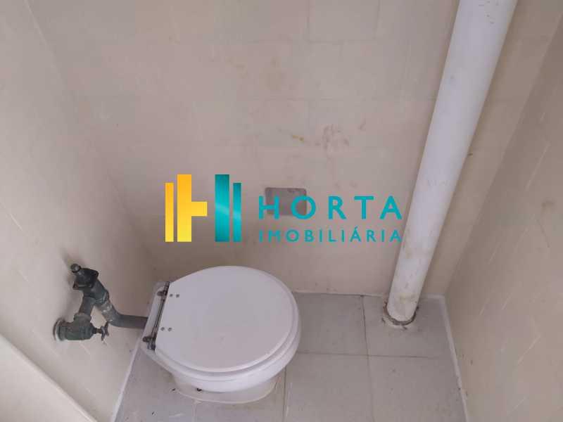 1c722355-7aa5-427a-8347-c30e04 - Apartamento à venda Rua Almirante Guilhem,Leblon, Rio de Janeiro - R$ 2.100.000 - CPAP21279 - 22