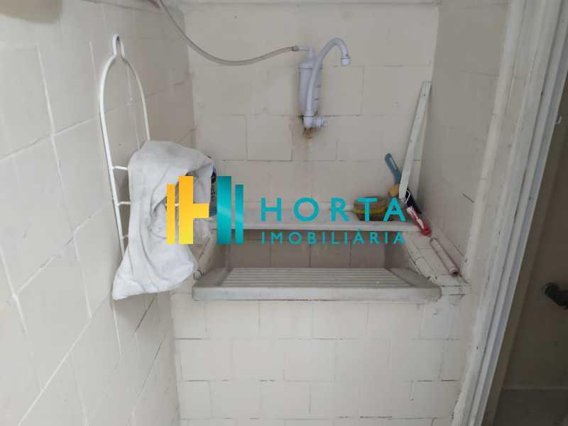 1e815242-26d6-49b1-bb4e-4cc58f - Apartamento à venda Rua Almirante Guilhem,Leblon, Rio de Janeiro - R$ 2.100.000 - CPAP21279 - 21
