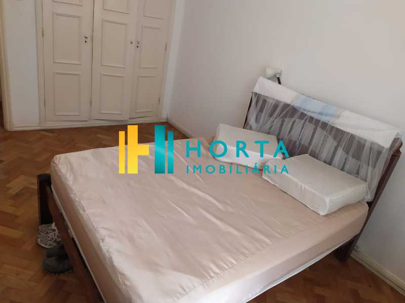 02f1241a-3c53-499e-9b61-d50b68 - Apartamento à venda Rua Almirante Guilhem,Leblon, Rio de Janeiro - R$ 2.100.000 - CPAP21279 - 7
