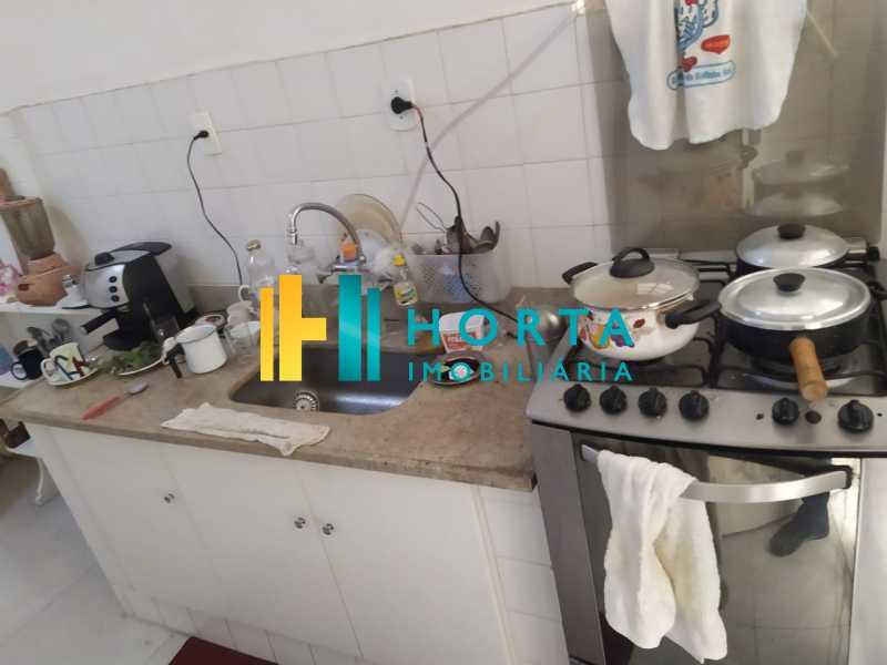 3d842baa-1fec-420c-ba1f-31146a - Apartamento à venda Rua Almirante Guilhem,Leblon, Rio de Janeiro - R$ 2.100.000 - CPAP21279 - 13