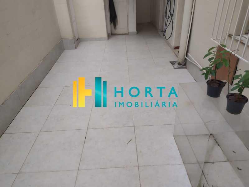 5e797ae6-0bc1-4ab4-a7af-627962 - Apartamento à venda Rua Almirante Guilhem,Leblon, Rio de Janeiro - R$ 2.100.000 - CPAP21279 - 25