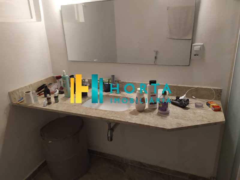6afdb35a-24d6-4b3d-9917-7e541e - Apartamento à venda Rua Almirante Guilhem,Leblon, Rio de Janeiro - R$ 2.100.000 - CPAP21279 - 17