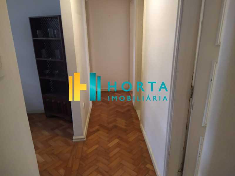 9fb17b3a-621b-40b2-bf8d-c43f5e - Apartamento à venda Rua Almirante Guilhem,Leblon, Rio de Janeiro - R$ 2.100.000 - CPAP21279 - 6