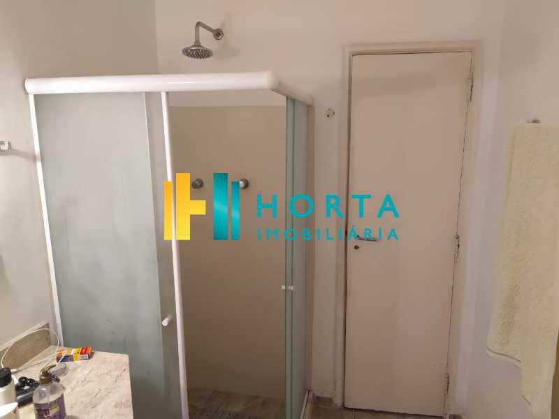 9fee8058-3853-4513-ac86-2ee7d4 - Apartamento à venda Rua Almirante Guilhem,Leblon, Rio de Janeiro - R$ 2.100.000 - CPAP21279 - 20