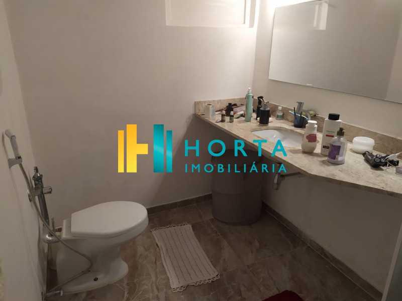 79e064c7-6825-4c64-962a-eeeda5 - Apartamento à venda Rua Almirante Guilhem,Leblon, Rio de Janeiro - R$ 2.100.000 - CPAP21279 - 19