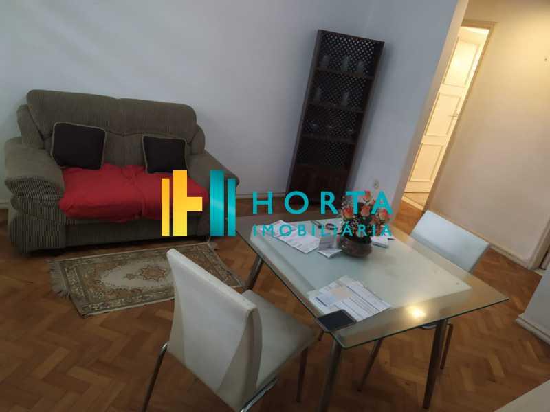 497a9e97-26e4-41db-8afe-ace32e - Apartamento à venda Rua Almirante Guilhem,Leblon, Rio de Janeiro - R$ 2.100.000 - CPAP21279 - 3