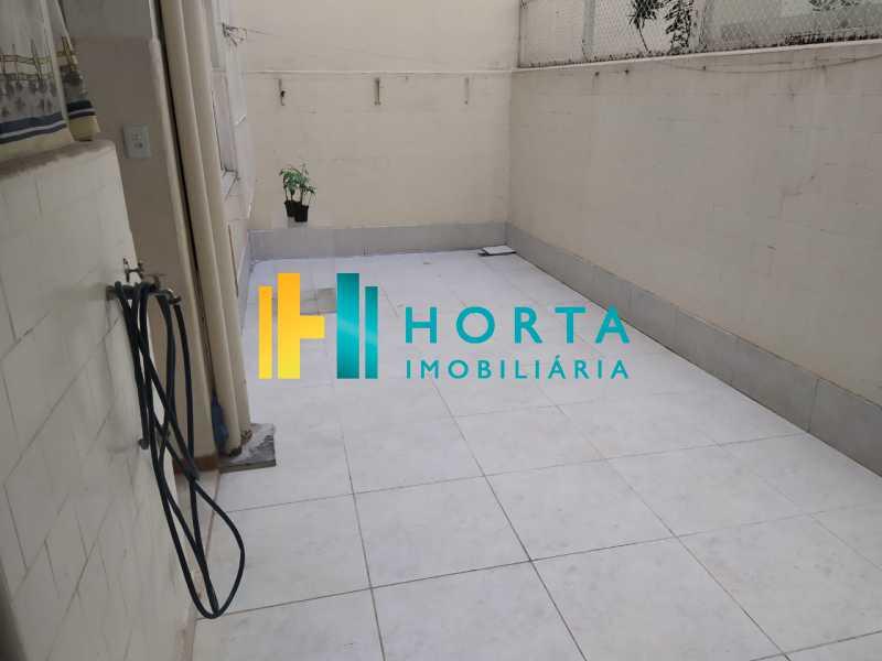 42015c0f-4e83-4983-92ee-e5b06d - Apartamento à venda Rua Almirante Guilhem,Leblon, Rio de Janeiro - R$ 2.100.000 - CPAP21279 - 26