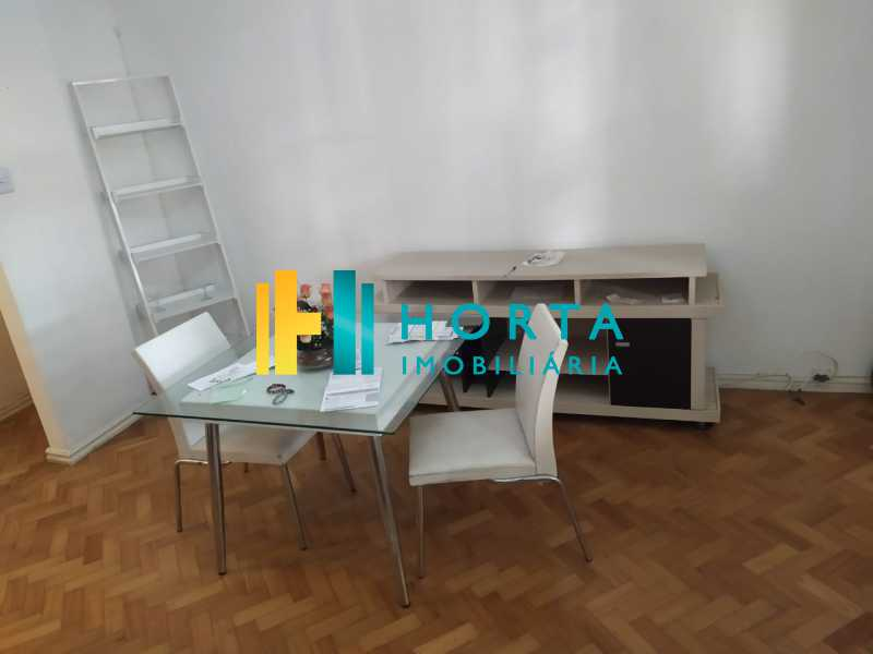 57513f03-7fd4-4438-b9ae-979fae - Apartamento à venda Rua Almirante Guilhem,Leblon, Rio de Janeiro - R$ 2.100.000 - CPAP21279 - 4