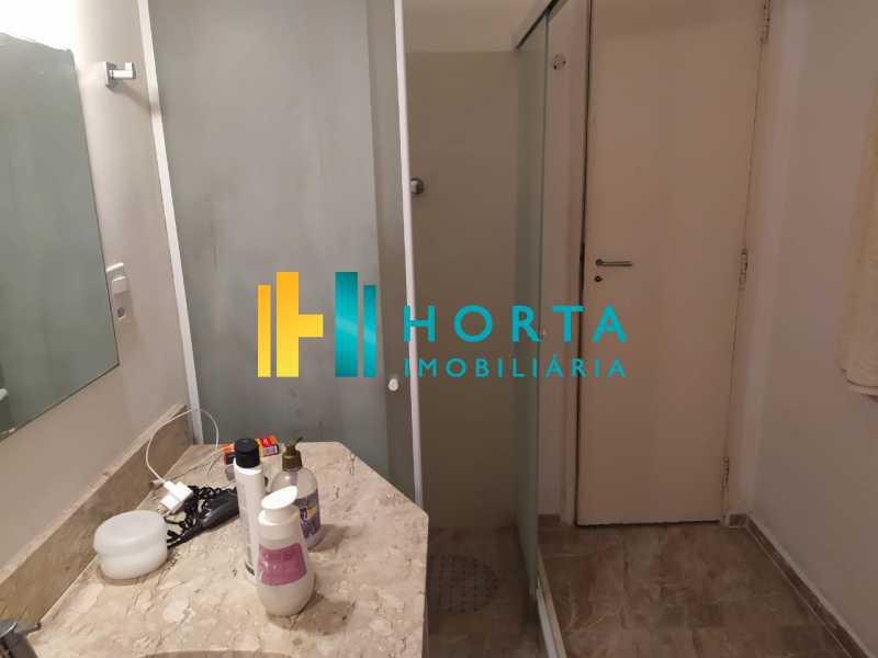 b33e7f3e-9e26-4709-99a6-94a9ed - Apartamento à venda Rua Almirante Guilhem,Leblon, Rio de Janeiro - R$ 2.100.000 - CPAP21279 - 18