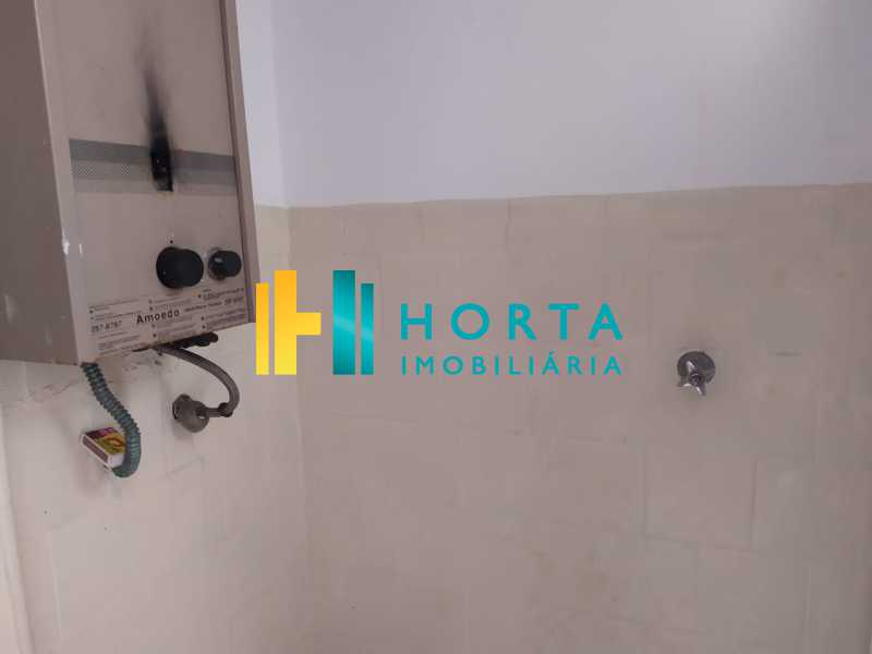 b60b8bd1-4ac6-427b-a832-566fef - Apartamento à venda Rua Almirante Guilhem,Leblon, Rio de Janeiro - R$ 2.100.000 - CPAP21279 - 23