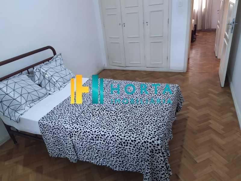 c0a63083-d67f-4418-95b3-22fa4d - Apartamento à venda Rua Almirante Guilhem,Leblon, Rio de Janeiro - R$ 2.100.000 - CPAP21279 - 10