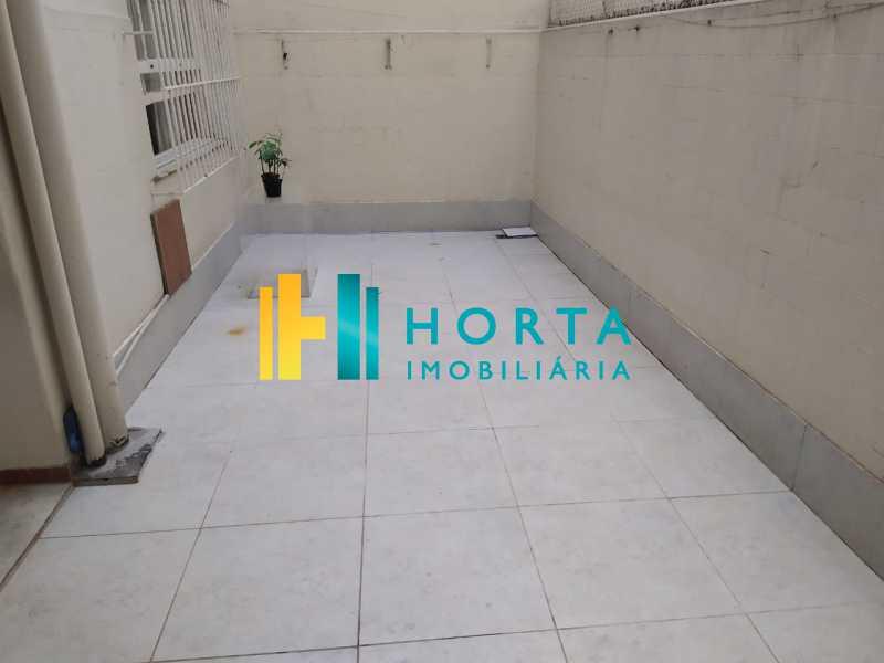 c372cbb8-b435-497b-be70-125002 - Apartamento à venda Rua Almirante Guilhem,Leblon, Rio de Janeiro - R$ 2.100.000 - CPAP21279 - 27