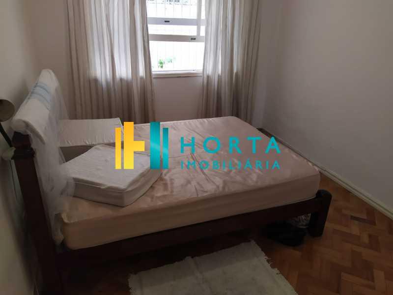 c1186d41-2a13-4372-9c2c-e08802 - Apartamento à venda Rua Almirante Guilhem,Leblon, Rio de Janeiro - R$ 2.100.000 - CPAP21279 - 9