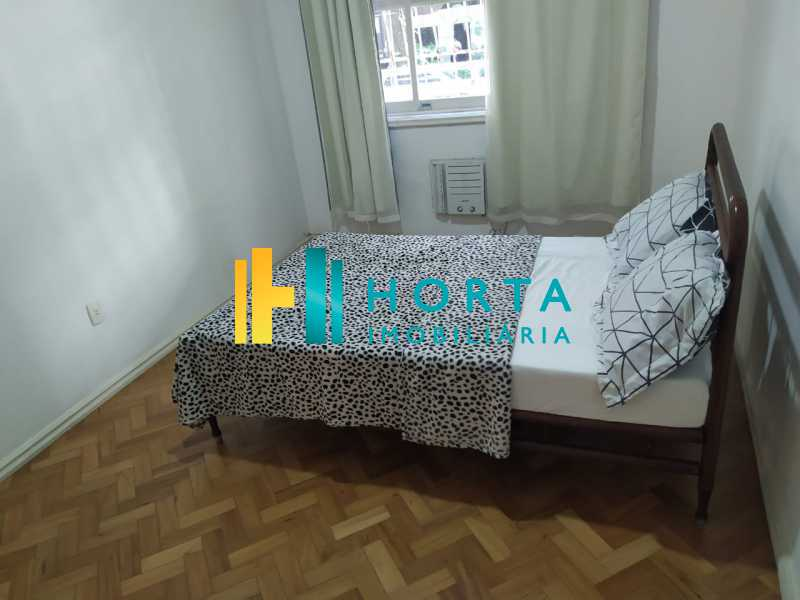 caee874f-5c68-4997-bd4d-283eba - Apartamento à venda Rua Almirante Guilhem,Leblon, Rio de Janeiro - R$ 2.100.000 - CPAP21279 - 11