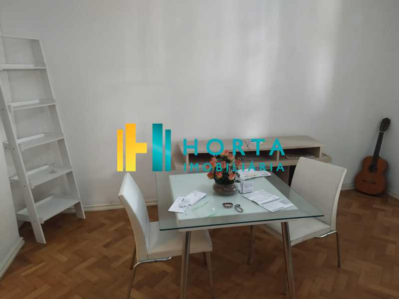 ce1a98cf-6921-4cb4-ac03-0ce34d - Apartamento à venda Rua Almirante Guilhem,Leblon, Rio de Janeiro - R$ 2.100.000 - CPAP21279 - 5