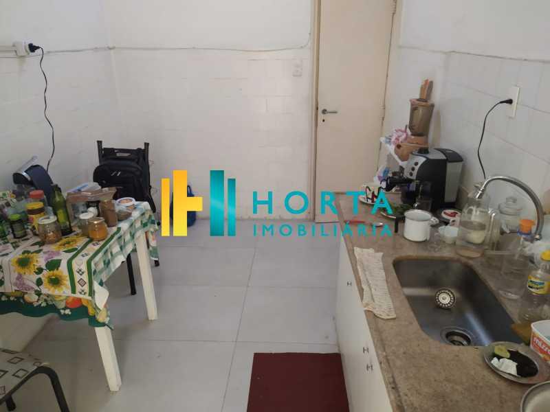 e5ccc679-51ba-4d0b-a6fa-2bccec - Apartamento à venda Rua Almirante Guilhem,Leblon, Rio de Janeiro - R$ 2.100.000 - CPAP21279 - 14