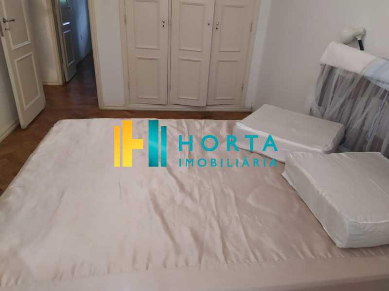 ecbfb9e4-cf50-409a-85fc-5efa39 - Apartamento à venda Rua Almirante Guilhem,Leblon, Rio de Janeiro - R$ 2.100.000 - CPAP21279 - 8