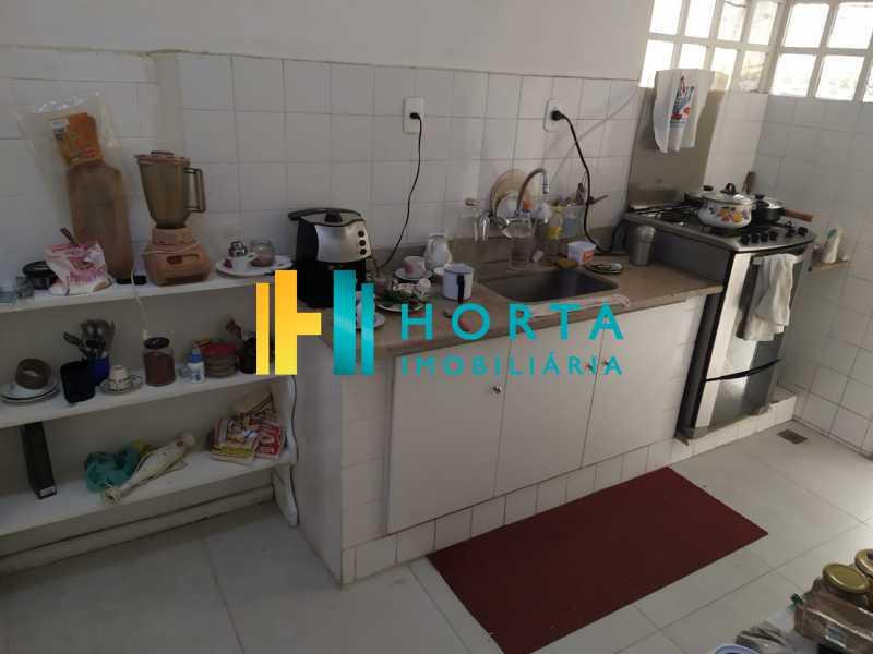 ef7c45f7-4498-44fb-9469-acf7f1 - Apartamento à venda Rua Almirante Guilhem,Leblon, Rio de Janeiro - R$ 2.100.000 - CPAP21279 - 15