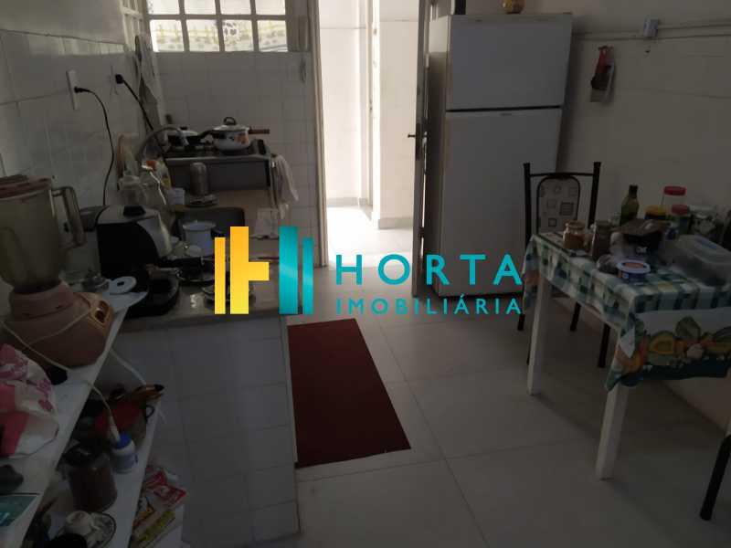 f1378c56-4697-4f13-8a34-f2c534 - Apartamento à venda Rua Almirante Guilhem,Leblon, Rio de Janeiro - R$ 2.100.000 - CPAP21279 - 16