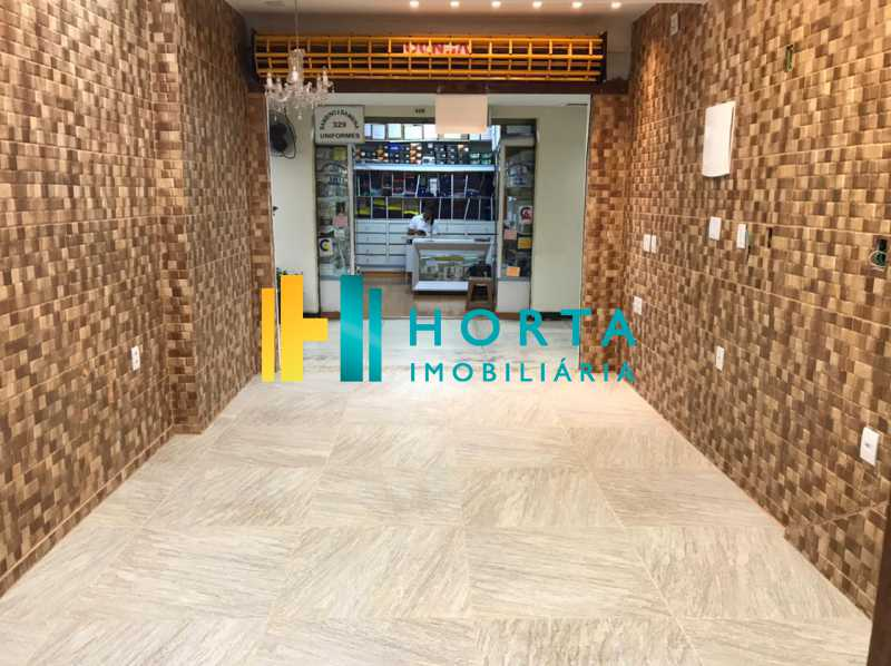 99bc9867-0ae1-4cf1-bfb7-f6a3a9 - Sala Comercial 28m² à venda Avenida Nossa Senhora de Copacabana,Copacabana, Rio de Janeiro - R$ 380.000 - CPSL00081 - 4