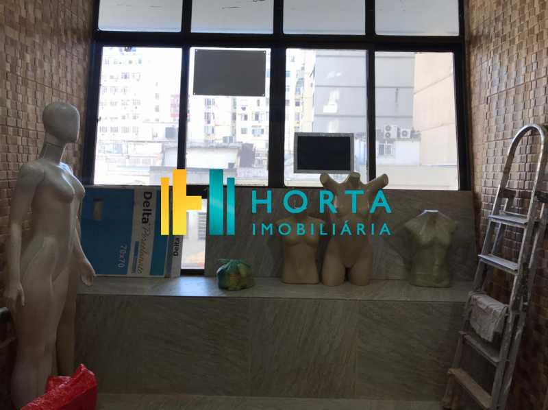 490b2391-3357-4d56-b4d9-61cee3 - Sala Comercial 28m² à venda Avenida Nossa Senhora de Copacabana,Copacabana, Rio de Janeiro - R$ 380.000 - CPSL00081 - 5