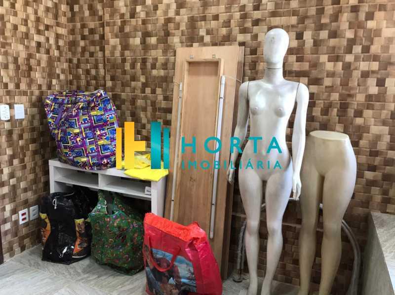 4095bed5-f03a-4f0f-90a7-265c7f - Sala Comercial 28m² à venda Avenida Nossa Senhora de Copacabana,Copacabana, Rio de Janeiro - R$ 380.000 - CPSL00081 - 7