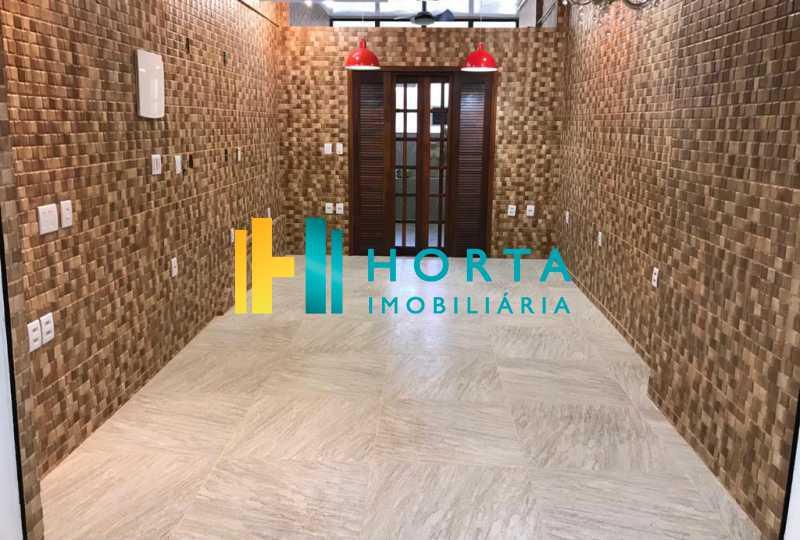 fd61a29a-a21e-4557-8767-3eba15 - Sala Comercial 28m² à venda Avenida Nossa Senhora de Copacabana,Copacabana, Rio de Janeiro - R$ 380.000 - CPSL00081 - 21