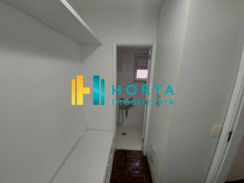 unnamed 1 - Apartamento 2 quartos à venda Ipanema, Rio de Janeiro - R$ 2.650.000 - CPAP21283 - 22