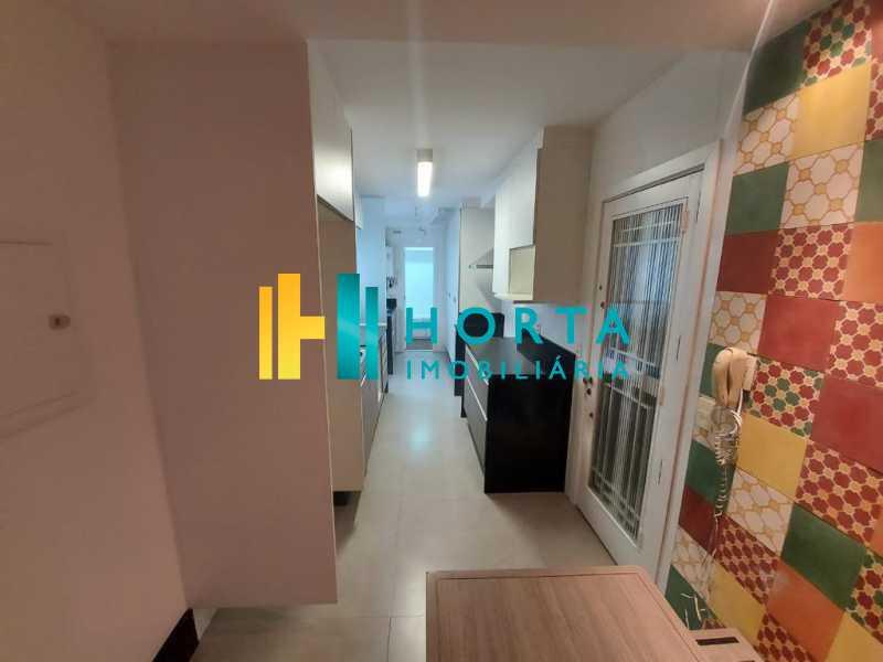 unnamed 4 - Apartamento 2 quartos à venda Ipanema, Rio de Janeiro - R$ 2.650.000 - CPAP21283 - 14