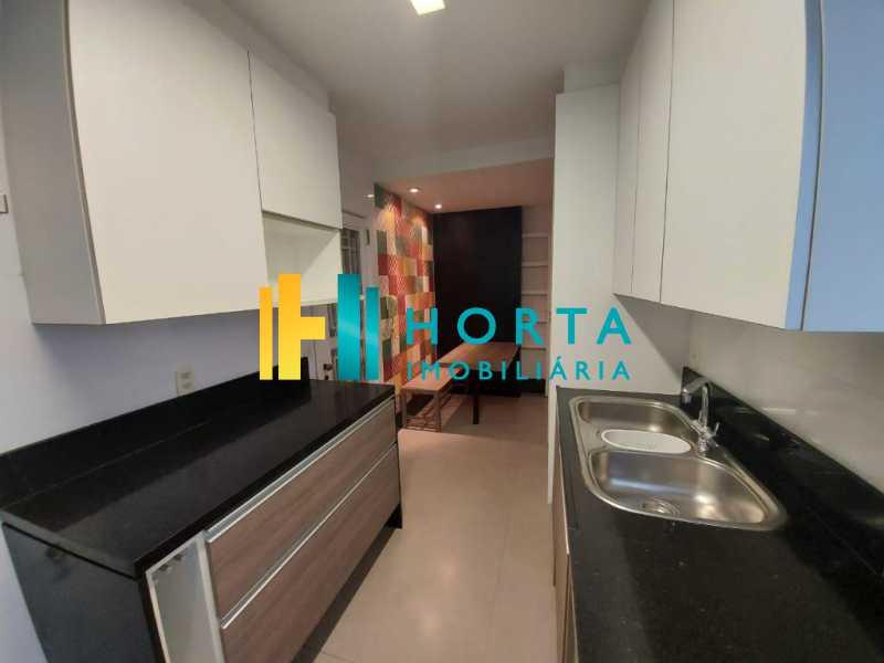 unnamed 5 - Apartamento 2 quartos à venda Ipanema, Rio de Janeiro - R$ 2.650.000 - CPAP21283 - 13