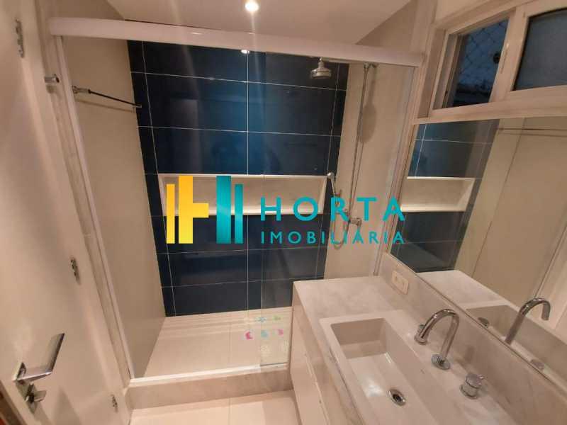 unnamed 6 - Apartamento 2 quartos à venda Ipanema, Rio de Janeiro - R$ 2.650.000 - CPAP21283 - 19