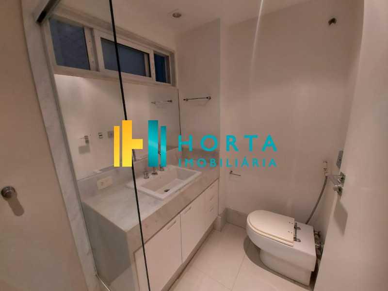 unnamed 7 - Apartamento 2 quartos à venda Ipanema, Rio de Janeiro - R$ 2.650.000 - CPAP21283 - 18
