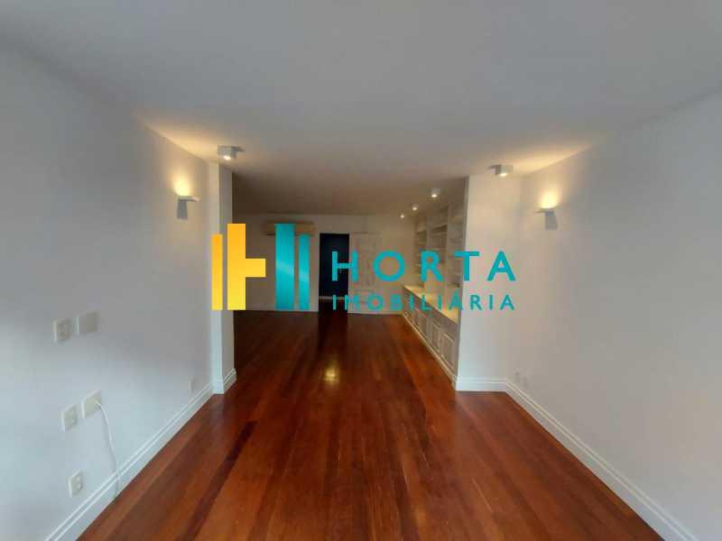 unnamed 8 - Apartamento 2 quartos à venda Ipanema, Rio de Janeiro - R$ 2.650.000 - CPAP21283 - 4