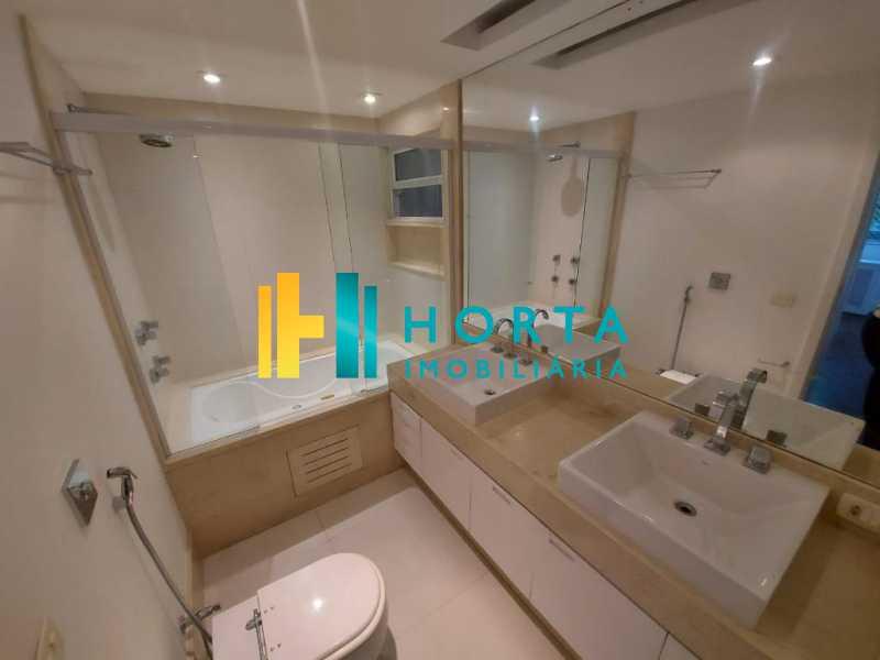 unnamed 9 - Apartamento 2 quartos à venda Ipanema, Rio de Janeiro - R$ 2.650.000 - CPAP21283 - 20