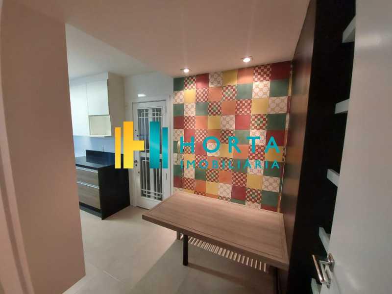 unnamed 10 - Apartamento 2 quartos à venda Ipanema, Rio de Janeiro - R$ 2.650.000 - CPAP21283 - 15