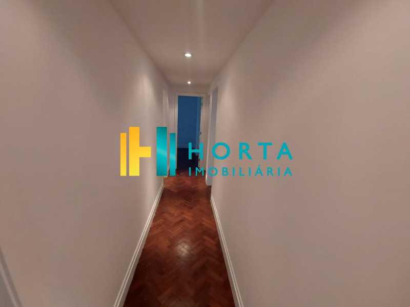 unnamed 11 - Apartamento 2 quartos à venda Ipanema, Rio de Janeiro - R$ 2.650.000 - CPAP21283 - 12