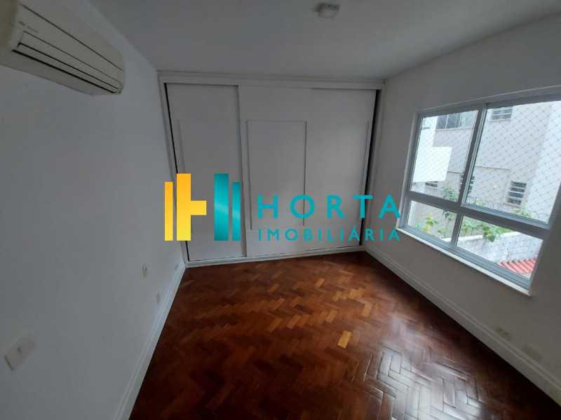 unnamed 12 - Apartamento 2 quartos à venda Ipanema, Rio de Janeiro - R$ 2.650.000 - CPAP21283 - 6