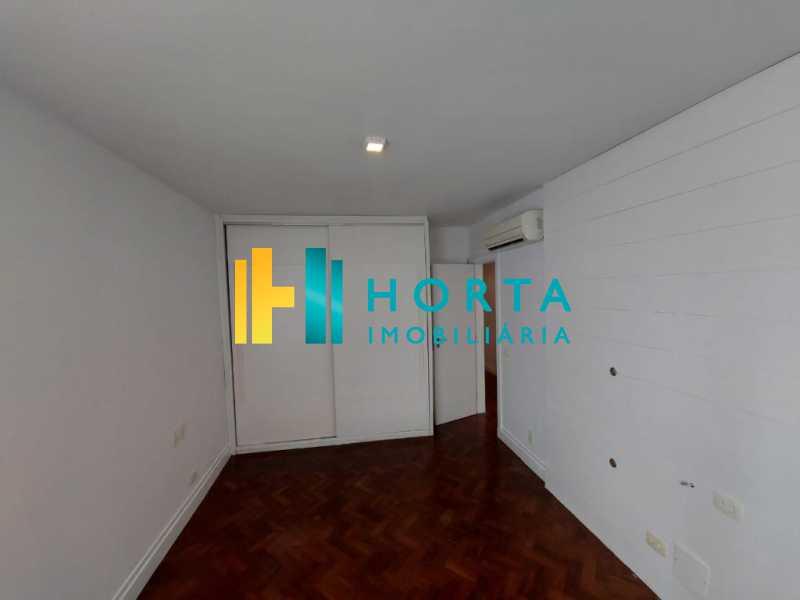 unnamed 13 - Apartamento 2 quartos à venda Ipanema, Rio de Janeiro - R$ 2.650.000 - CPAP21283 - 9