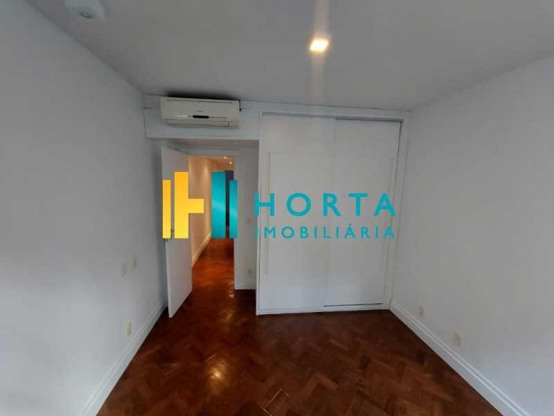 unnamed 14 - Apartamento 2 quartos à venda Ipanema, Rio de Janeiro - R$ 2.650.000 - CPAP21283 - 8