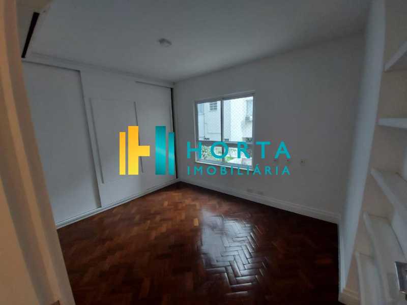 unnamed 15 - Apartamento 2 quartos à venda Ipanema, Rio de Janeiro - R$ 2.650.000 - CPAP21283 - 10